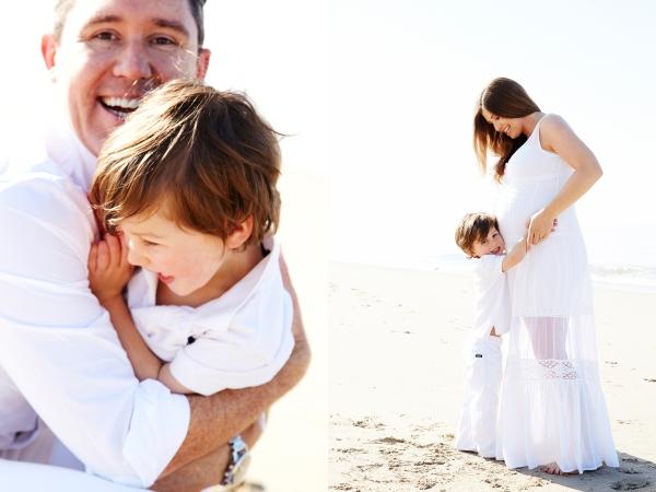 beach_maternity_002