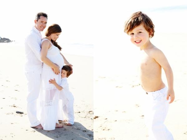 beach_maternity_003