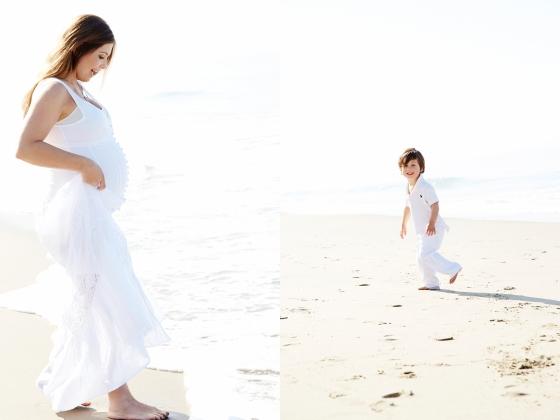 beach_maternity_005