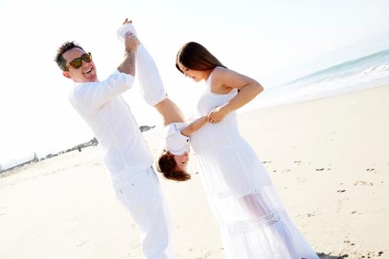 beach_maternity_0084
