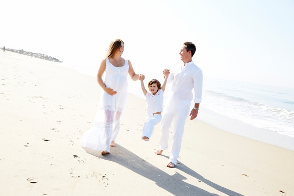 beach_maternity_0352