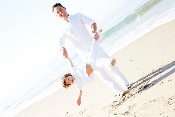 beach_maternity_0375