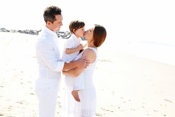 beach_maternity_0787