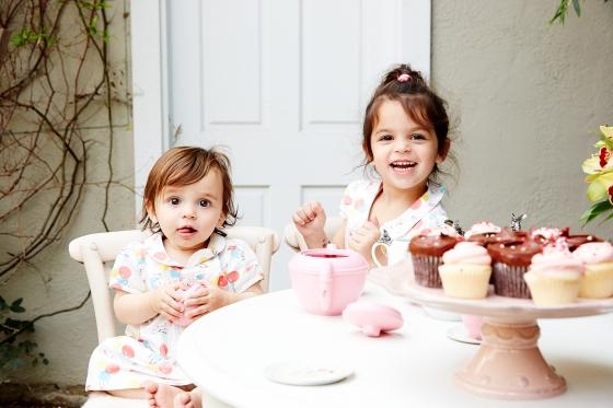 cake smash first birthday_0084