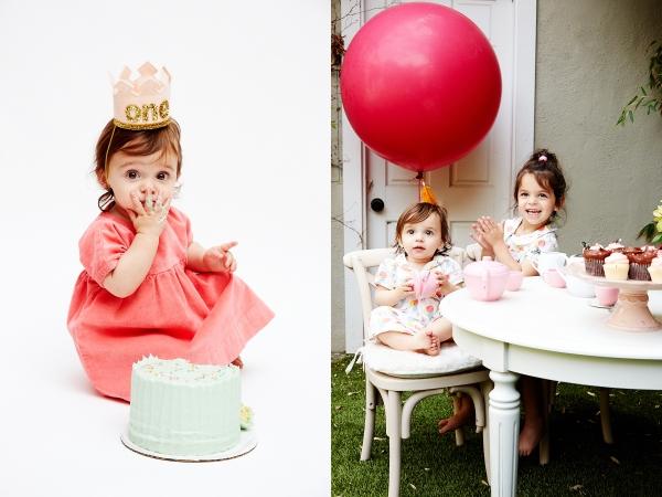 cake smash first birthday_01