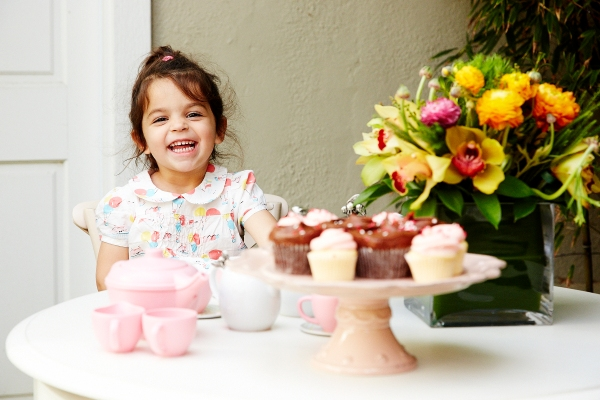cake smash first birthday_06