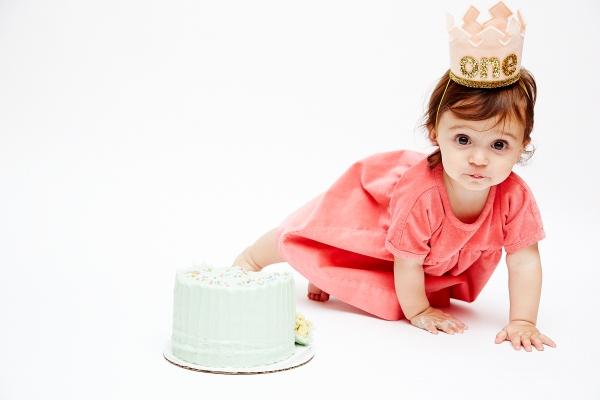 cake smash first birthday_0654