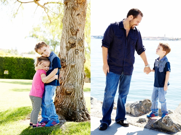 family pictures_004