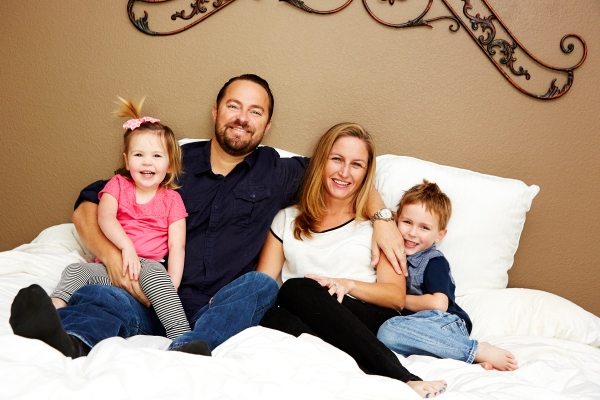 family pictures_0067