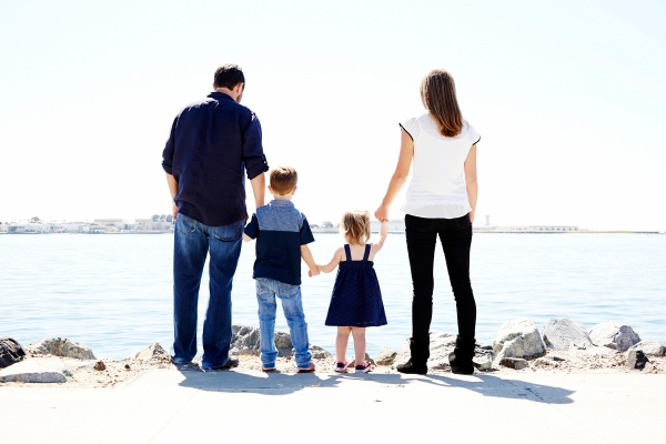 family pictures_0830