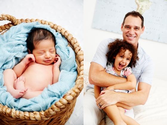 los angeles newborn baby photographer_002