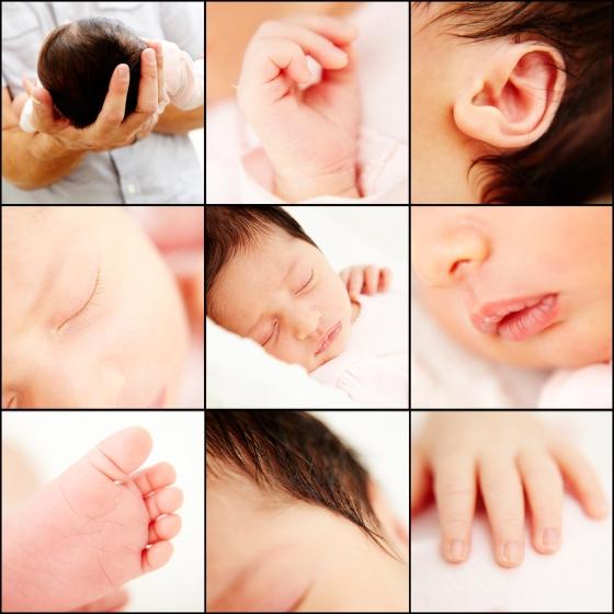 los angeles newborn baby photographer_004