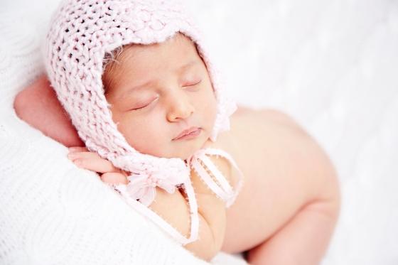 los angeles newborn baby photographer_0136