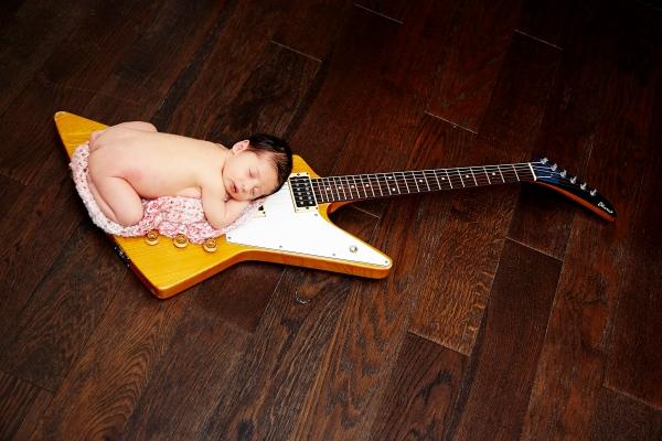 los angeles newborn baby photographer_0284