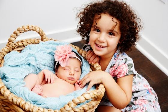 los angeles newborn baby photographer_0441