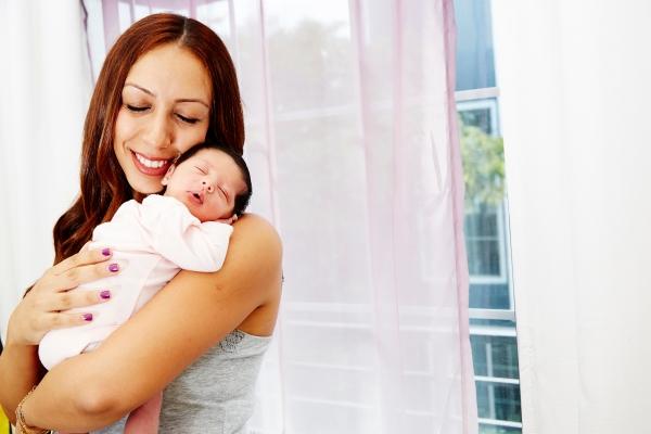 los angeles newborn baby photographer_0831