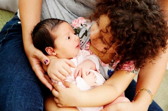 los angeles newborn baby photographer_0964