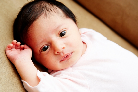 los angeles newborn baby photographer_1472