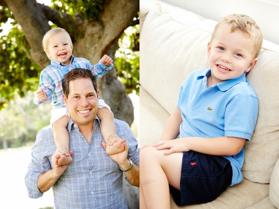 maternity and family photography los angeles_0163new