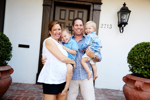 maternity and family photography los angeles_1073