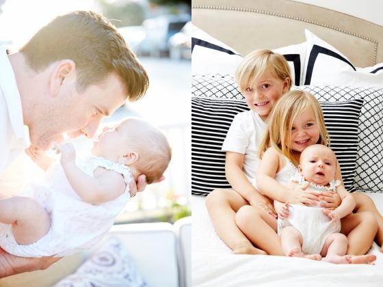 newborn toddler children photographer los angeles