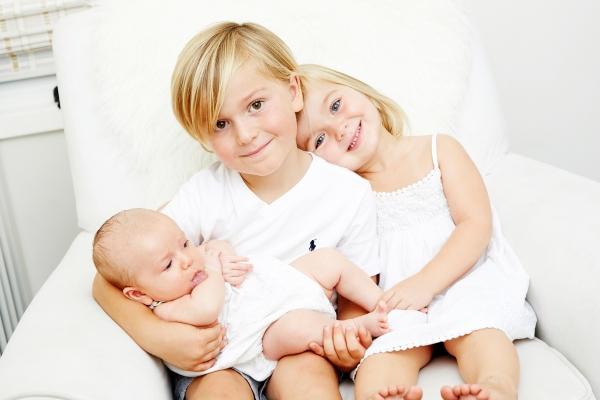 newborn toddler children photographer los angeles_0170