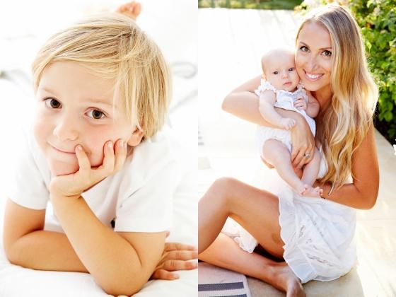 newborn toddler children photographer los angeles_02