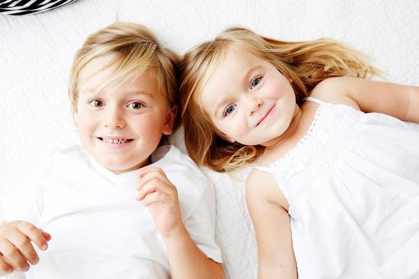 newborn toddler children photographer los angeles_0232