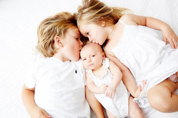newborn toddler children photographer los angeles_0273