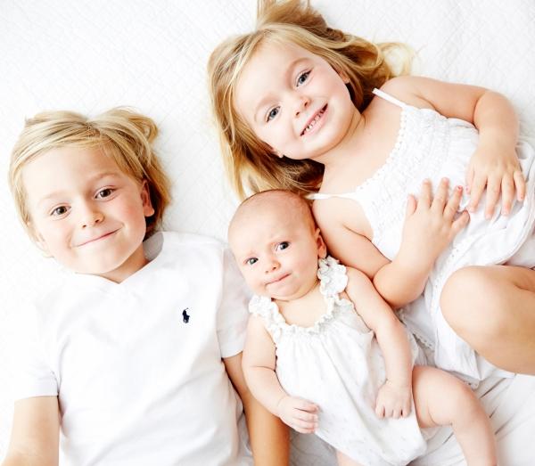 newborn toddler children photographer los angeles_0283