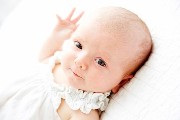 newborn toddler children photographer los angeles_0320