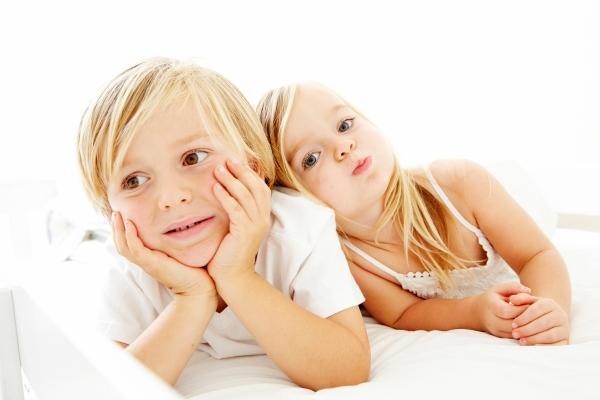 newborn toddler children photographer los angeles_0383