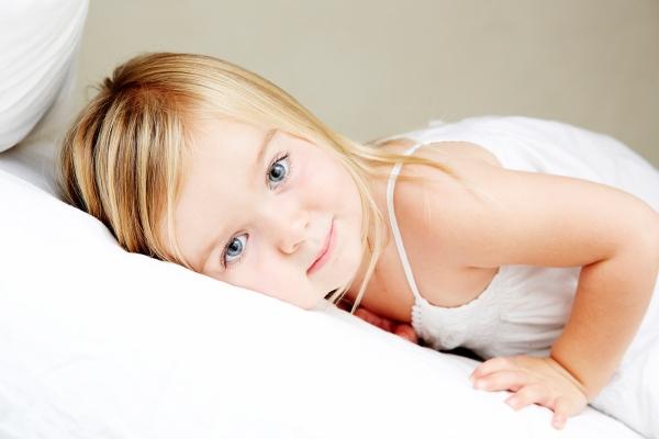 newborn toddler children photographer los angeles_0439