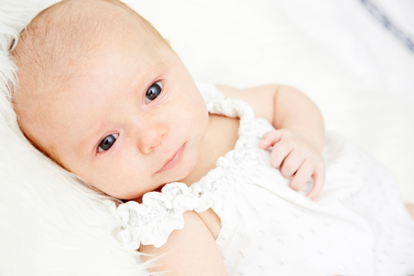 newborn toddler children photographer los angeles_0585