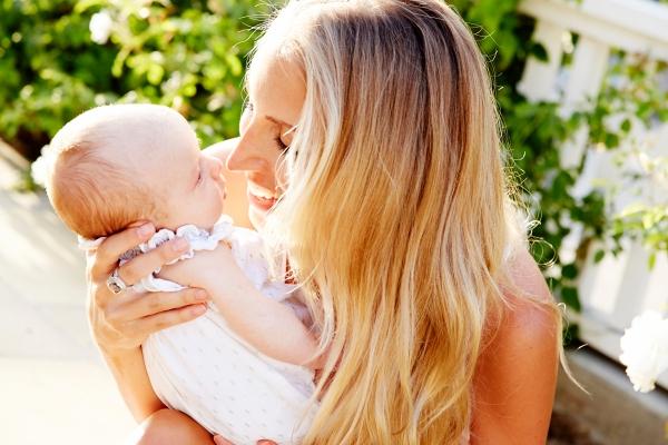 newborn toddler children photographer los angeles_1090