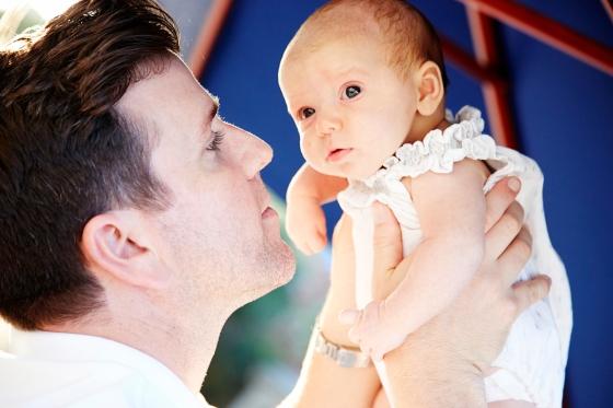 newborn toddler children photographer los angeles_1324