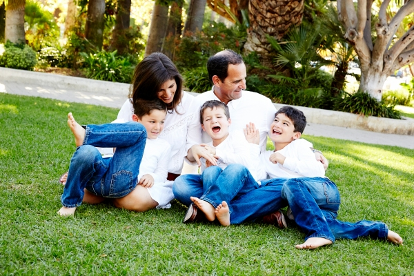 outdoor family photography los angeles_0694