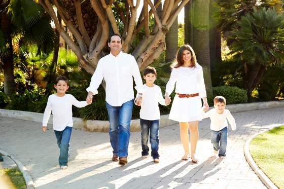 outdoor family photography los angeles_0784