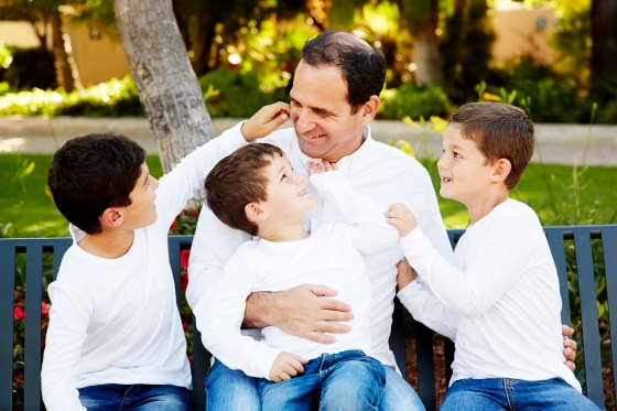 outdoor family photography los angeles_0884