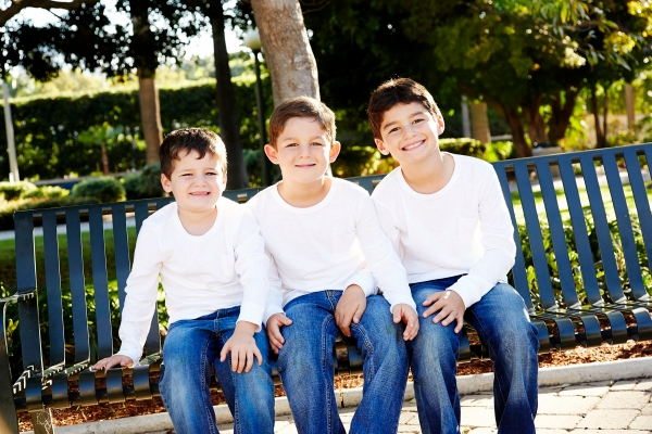 outdoor family photography los angeles_0972