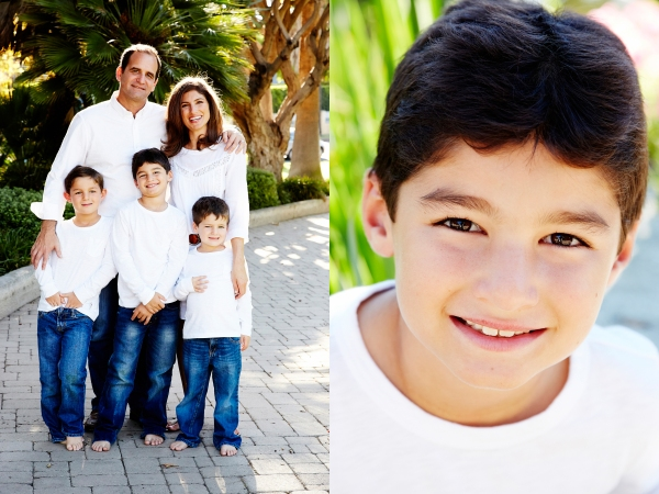 outdoor family photography los angeles_1