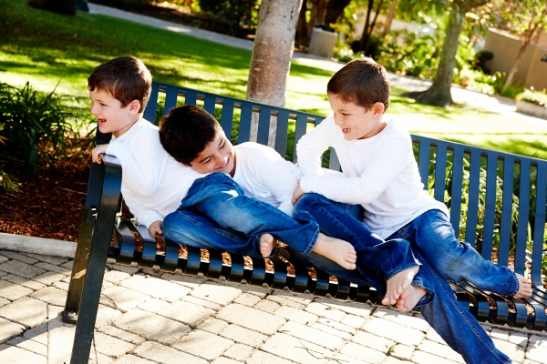 outdoor family photography los angeles_1071