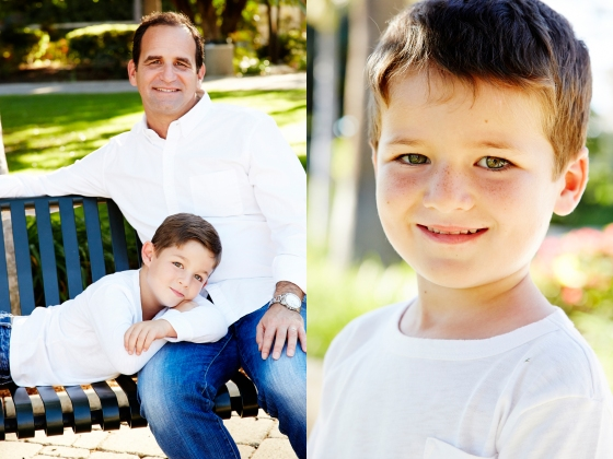 outdoor family photography los angeles_2