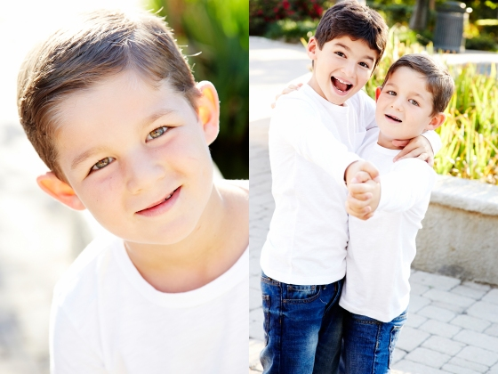 outdoor family photography los angeles_3