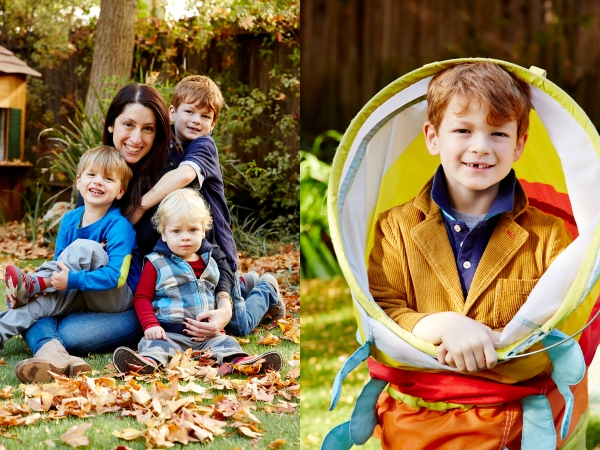 outdoor family portrait photography_001