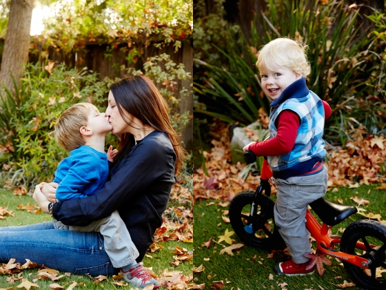 outdoor family portrait photography_002