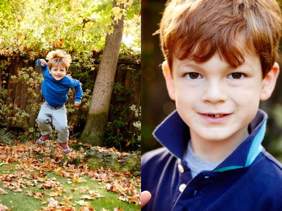 outdoor family portrait photography_003