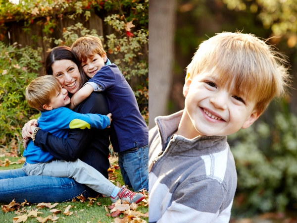 outdoor family portrait photography_004