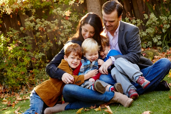 outdoor family portrait photography_0171