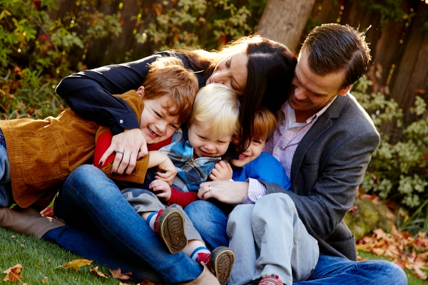 outdoor family portrait photography_0173